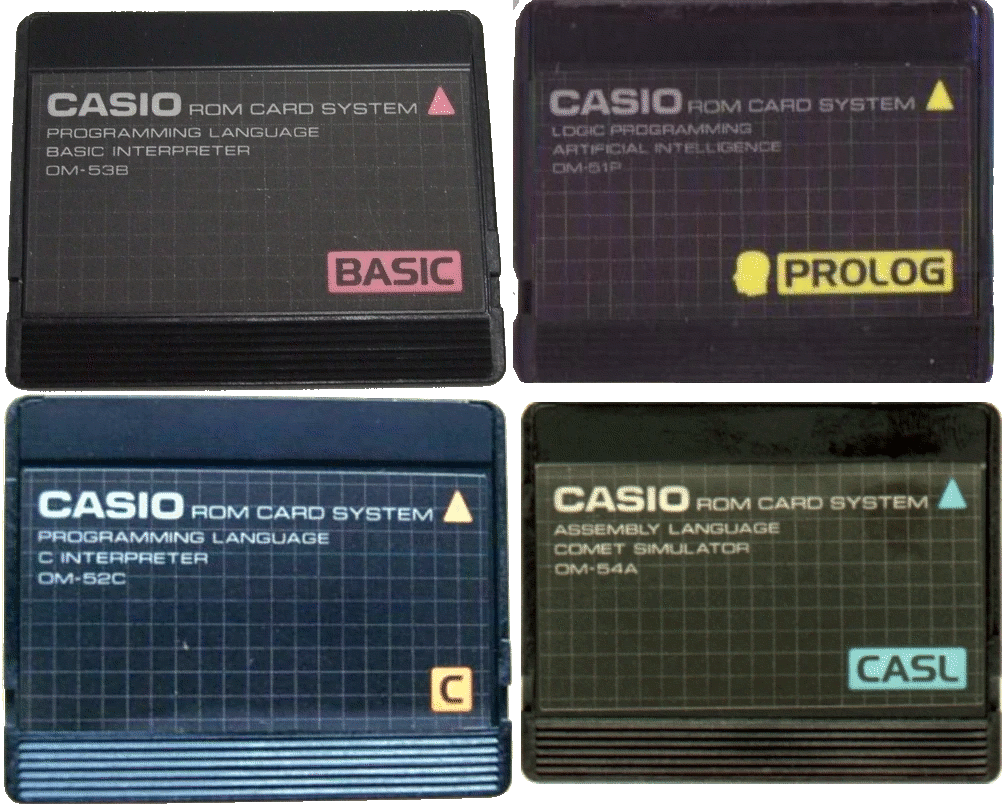 [Image: com.myrio_.pockemul.casio_pb2000_modules-1.png]